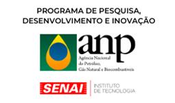 Programa de Pesquisa, desenvolvimento e inovação - ANP