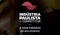 PROGRAMA DE EFICIÊNCIA ENERGÉTICA IP+C